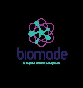 logo_biomade_final_M