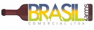 NOVA LOGMARCA BRASIL FARMS