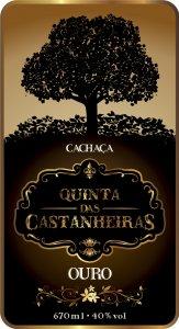 Quinta-das-Castanheiras-Couche-Ouro